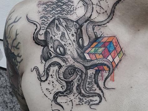 octopus+rubic.jpg