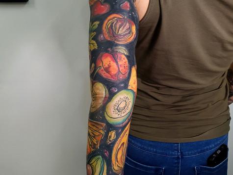 fruit+sleeve+3.jpg