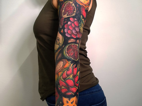 fruit+sleeve+1.jpg