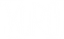 kuro_logo.png