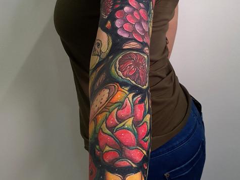fruit+sleeve+6.jpg