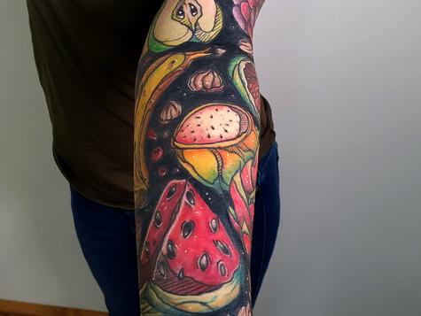 fruit+sleeve+5.jpg