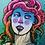 Thumbnail: Gorgon