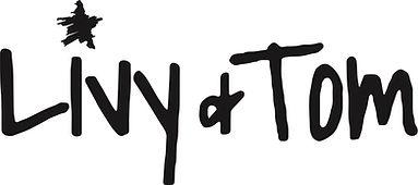 Livy & Tom logo.jpg