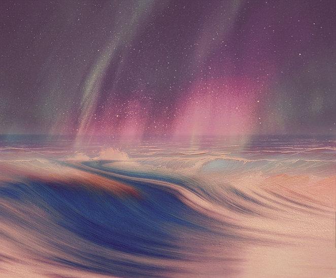 Galaxy Waves # 30.jpg