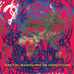 Are you waiting for an inspiration ?