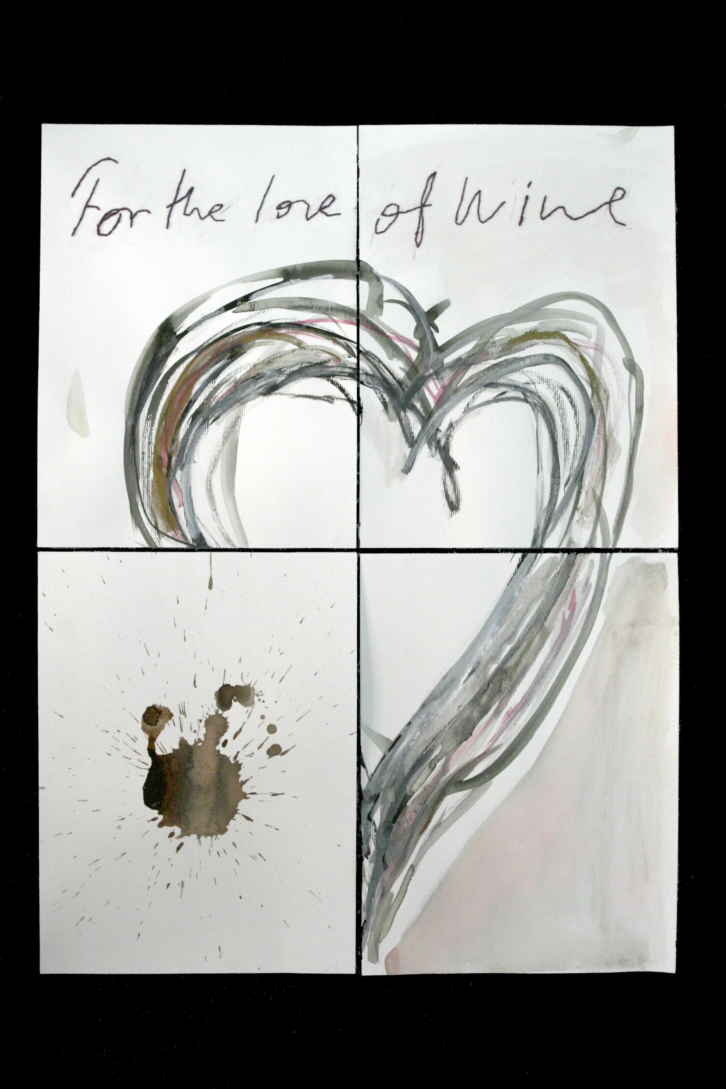 Love of Wine.jpg