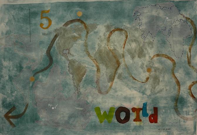 OneWorld_11.jpg