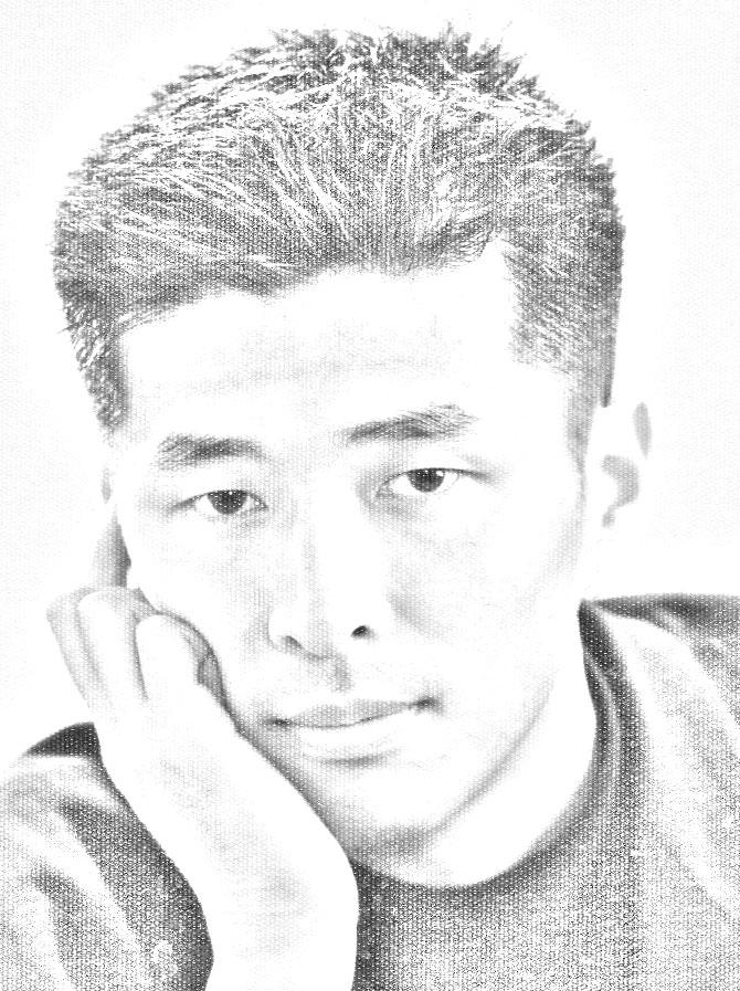 Keiichi Ueno 01