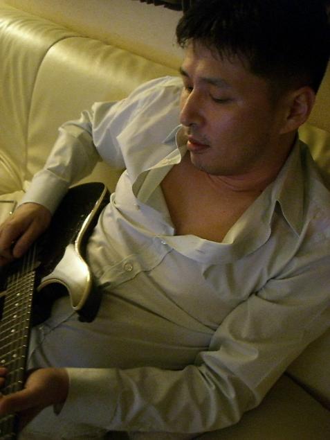 Keiichi Ueno 05
