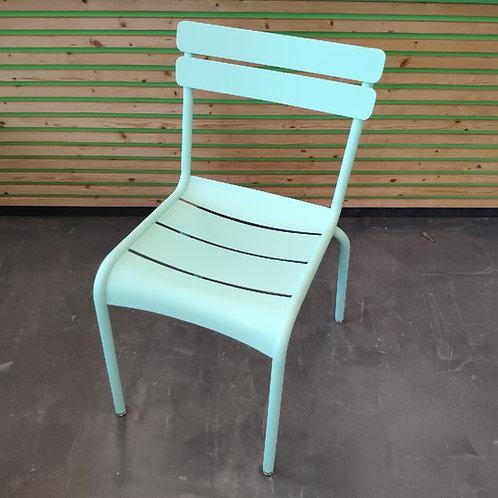 Stuhl LUXEMBOURG von Fermob