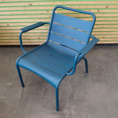 Lounge-Sessel LUXEMBOURG von Fermob