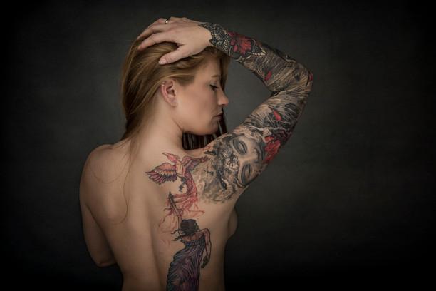 Tattoo Project_6.jpg