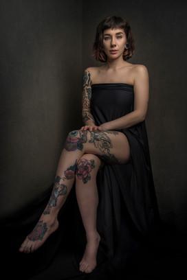 Tattoo Project_1.jpg