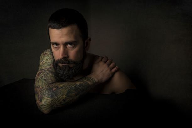 Tattoo Project_4.jpg