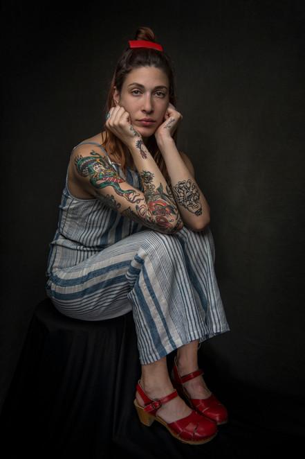 Tattoo Project_8.jpg