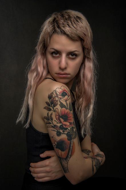 Tattoo Project_0.jpg