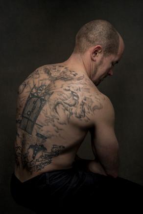Tattoo Project_2.jpg