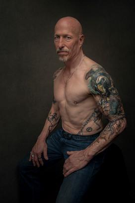 Tattoo Project_9.jpg