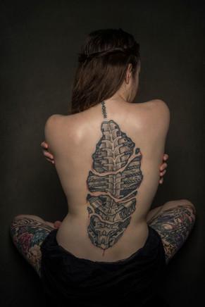Tattoo Project_3.jpg