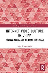 Internet Video Culture Cover.jpg