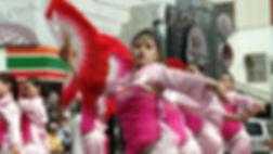 tainan dancers.jpg