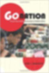Go Nation.jpg