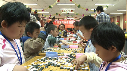 weiqi.kids.compressed.jpg
