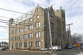 288-Walnut-St-Newton-MA-Building-Photo-3-LargeHighDefinition.jpg
