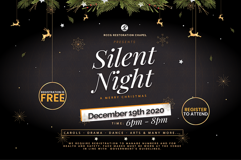 Silent Night Flyer.png