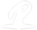 RCN Final Logo-12.png