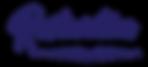RCN Final Logo-11.png