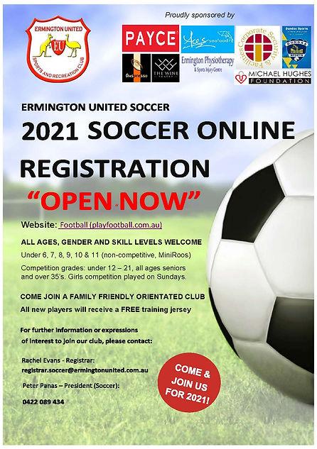 ErmoSoccer_2021_A5 new font-1 (Online).j
