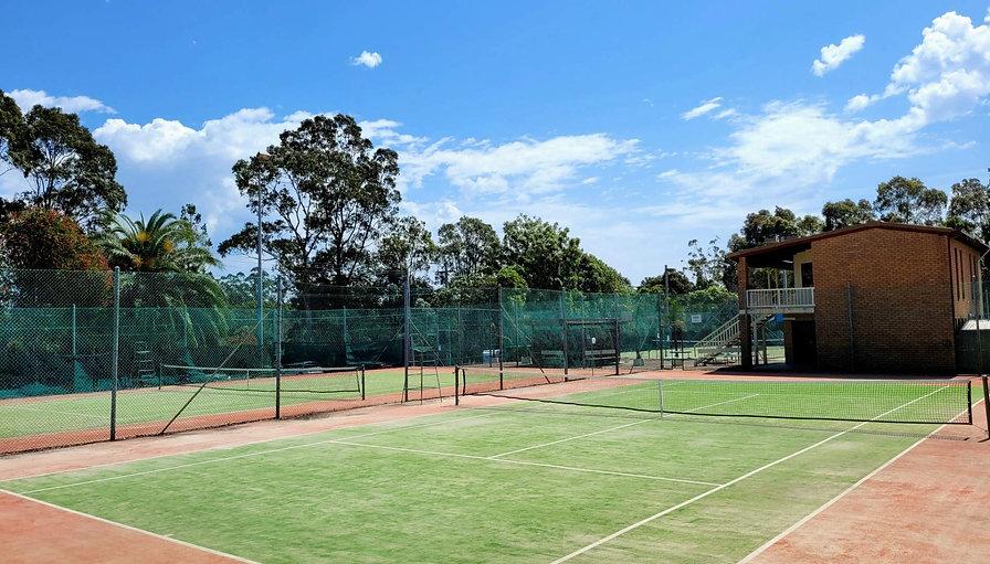 Tennis_Court.jpeg
