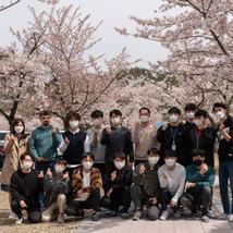 20210401 벚꽃나무 아래에서.jpg