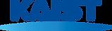 kaist_logo.png