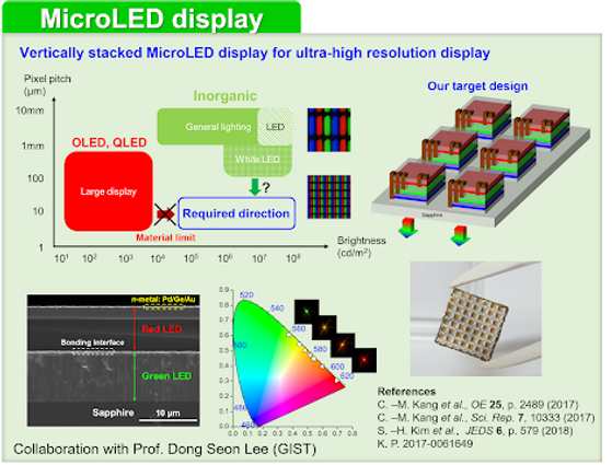 microled.png