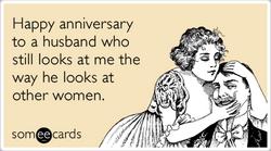 Someecards- Anniversary