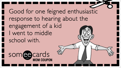 Someecards- Mom Coupon