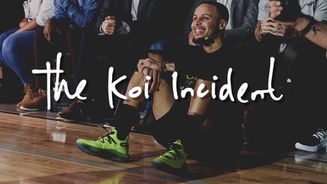 Under Armour: Curry 6