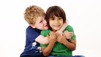 American Family Insurance Company: Kidvice