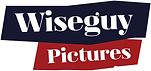 wiseguy_logo.png