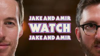 Jake & Amir Watch