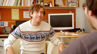 Jake & Amir: Doobs (featuring Thomas Middleditch)