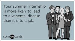 Someecards- Summer Internship