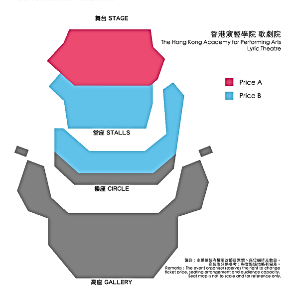 ART_SeatMap_PB_3.png