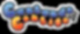 IG-Logo-CantandoContigo-20cm-copy.png