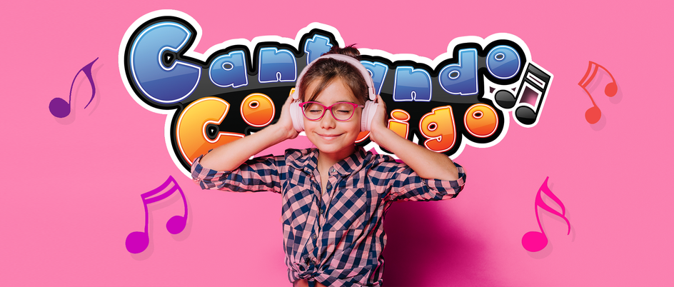 banner-musical.png-2.png