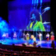 concierto-tbt.png