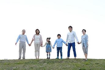 北九州で歯科訪問診療を行うせき歯科医院から訪問診療を受けている患者さんのご家族へ